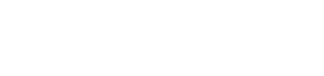 Congreso internacional de crimen económico y fraude financiero y contable